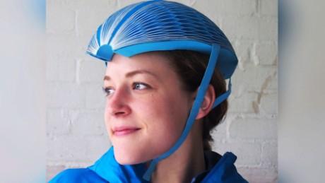 cnnee pkg clix eco casco para bicicletas _00000405