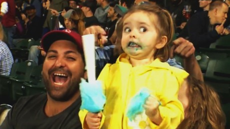 Cotton candy freak out goes viral pkg_00000000.jpg
