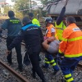 11 spain train crash