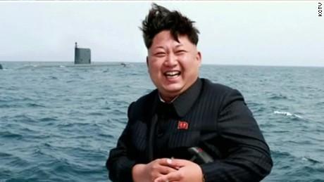north korea nuclear power ripley live_00010121.jpg