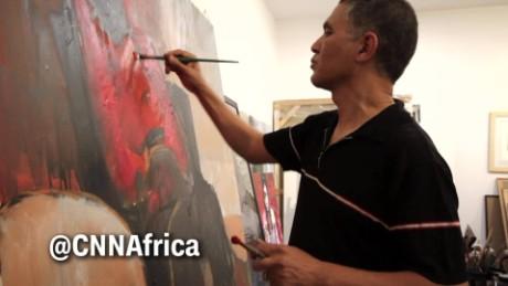 african voices art awareness spc c_00002318