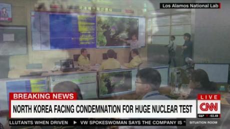 exp TSR.Todd.North.Korea.fifth.nuclear.test_00002001.jpg