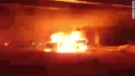 baghdad bombings isis allen seg_00000512.jpg