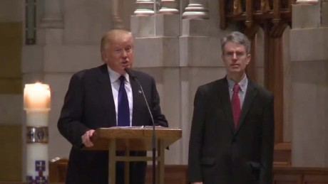 Trump speaks at Schlafly funeral_00003926