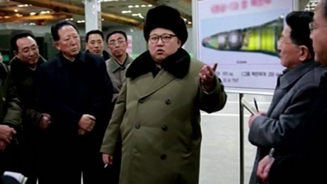 north korea nuclear test explainer ripley orig_00020128.jpg