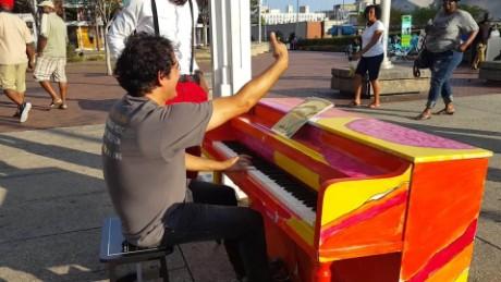 georgia peace pianos mann pkg_00003212