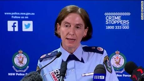 australia sydney terror arrest burns sot_00000210.jpg