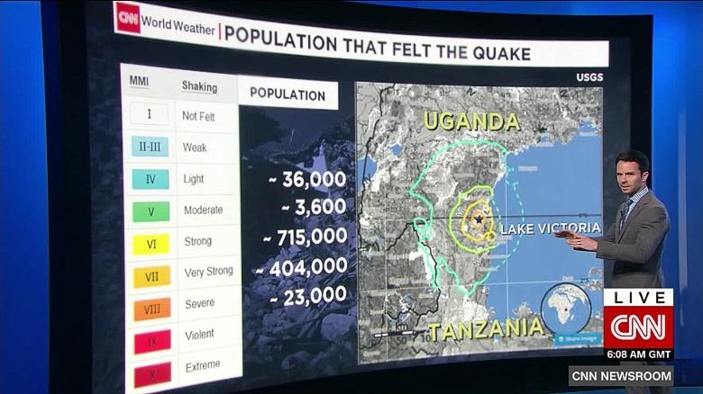 tanzania earthquake van dam cnni nr lklv_00014226