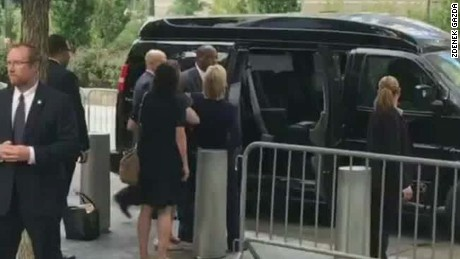 http://i2.cdn.turner.com/cnnnext/dam/assets/160911123833-hillary-clinton-leaves-9-11-event-early-rs-00005305-large-169.jpg