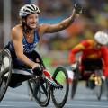 tatyana mcfadden paralympics