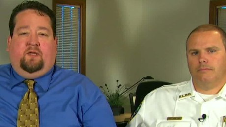 Calls for help for Ohio drug epidemic