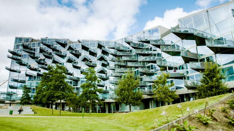 The future of Danish design
