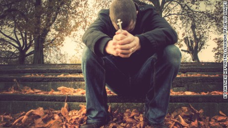 Organizations stand ready to help addicts