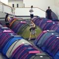 China tents 7