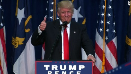 Donald Trump Asheville 01
