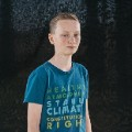07 climate kids Zealand_Bell_32
