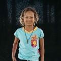 03 climate kids Levi_Draheim_4