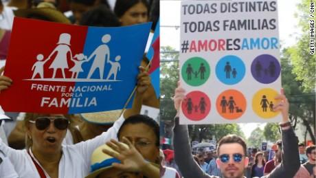 cnnee pkg krupskaia marcha por la familia reforma constitucion matrimonio igualitario_00002712