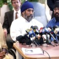 02 Sikh hate crimes RESTRICTED