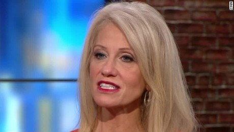 Donald Trump Kellyanne Conway tax returns newday_00012715.jpg
