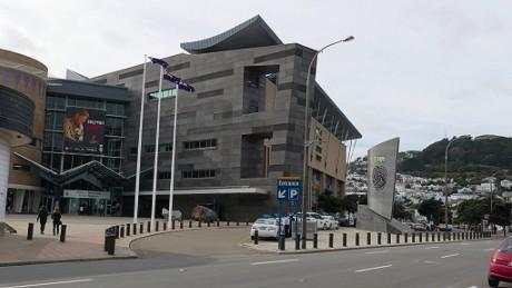 22_Museum of New Zealand_Wellington_New Zealand_01