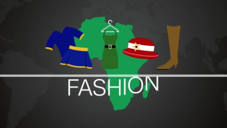Africa View fashion_00000816.jpg