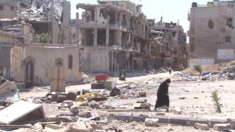 syrian architect how to rebuild syria style orig_00004203.jpg