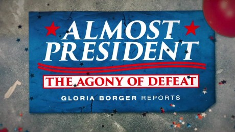 almost president agony of defeat borger promo_00012003.jpg
