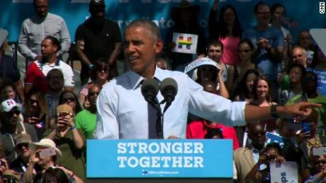 http://i2.cdn.turner.com/cnnnext/dam/assets/160913143528-obama-philadelphia-clinton-campaign-large-169.jpg