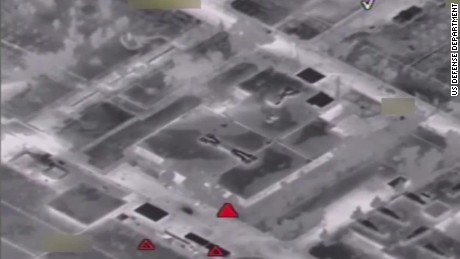 isis chemical weapons facility struck damon segment_00000422.jpg