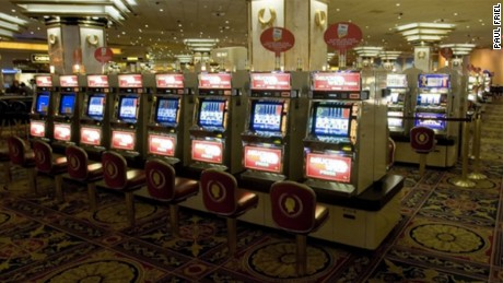 The small business owners trump never fully paid for List of slot machines at motor city casino