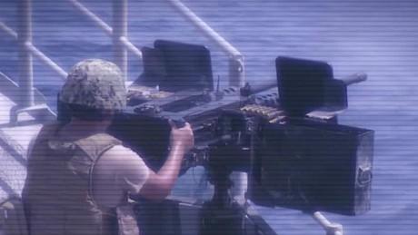 iran warns us navy planes missiles starr dnt tsr_00003920.jpg