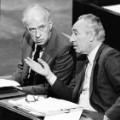 08 Shimon Peres