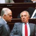 09 Shimon Peres