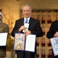 11 Shimon Peres