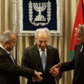 16 Shimon Peres RESTRICTED