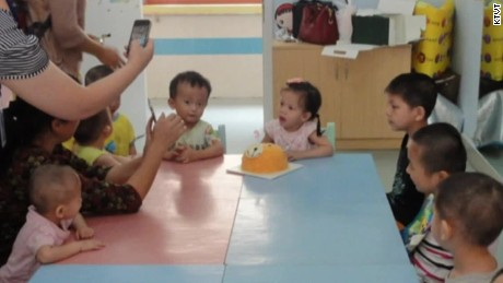 chinese adoption friends reunited us texas pkg_00000221