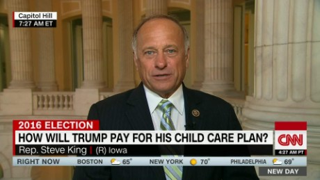 Steve King Trump Child Care_00010217