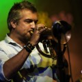 south african jazz festival