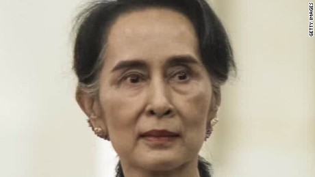 myanmar suu kyi meets obama at white house athena jones_00011630.jpg