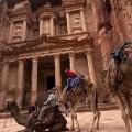 Jordan Petra-156655905