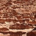 Jordan Petra-83259694