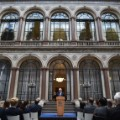 open house london Foreign and Commonwealth Office boris johnson