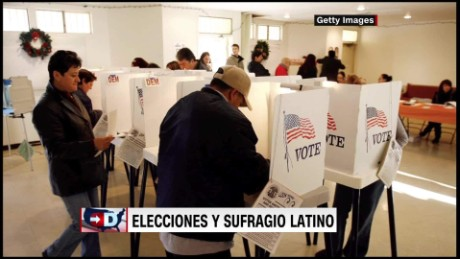 exp cnne latino vote poll ed okeefe _00002001