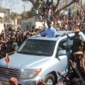 zambia election 2