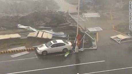 typhoon meranti walker sater segment_00004413