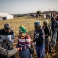 south africa election 4