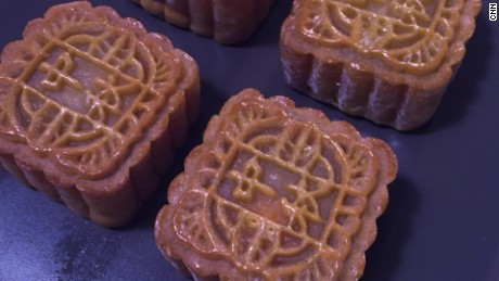 all about mooncakes field dnt_00014510.jpg