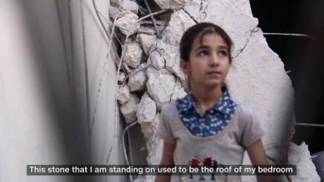 syrian savior original _00013120.jpg
