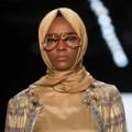 01 Anniesa Hasibuan NYFW - RESTRICTED